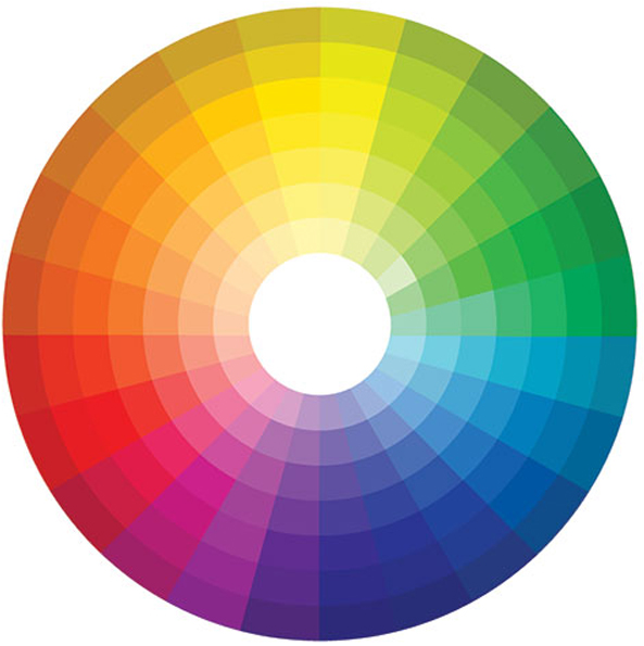 Online Paint Shop Ireland