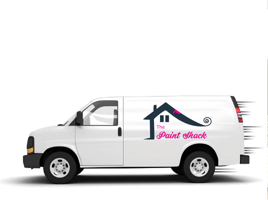 Paint Delivery Ireland -We deliver paint across all of Ireland