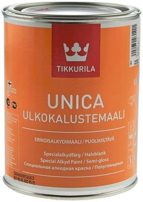 Tikkurila Unica