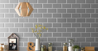 Paint for Tiles