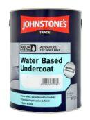 Johnstone Aqua Undercoat.