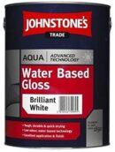 Johnstone Aqua Gloss